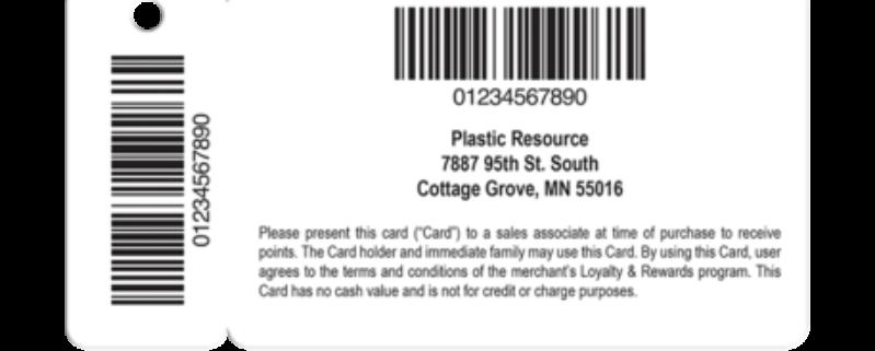 plastikata birkas