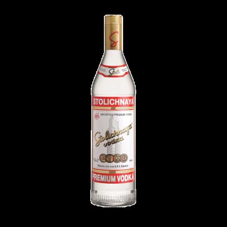 Uzlīmes alkoholiskiem dzērieniem