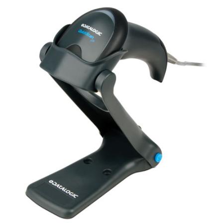 Lite QW2100 svītrkodu skeneris
