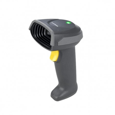 MINDEO 6200 2D Svitrkodu skeneris 1