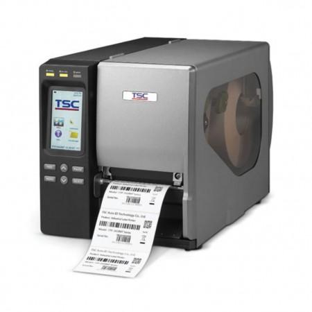 uzlimju drukas printeris 1