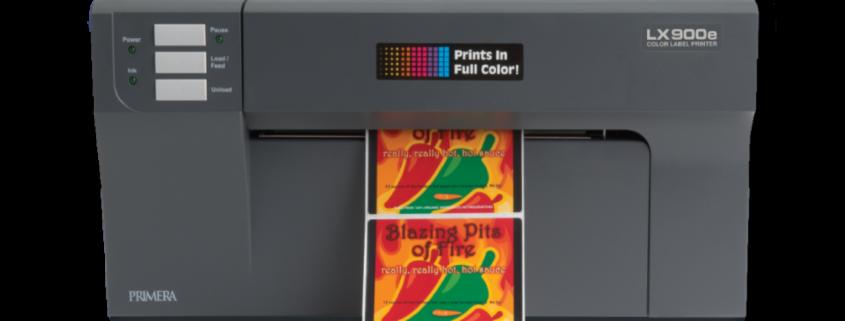 etikesu printeris