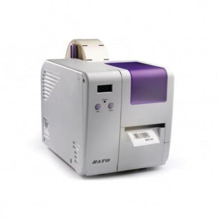 tekstila printeris 1